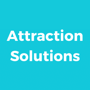Attraction Solutions