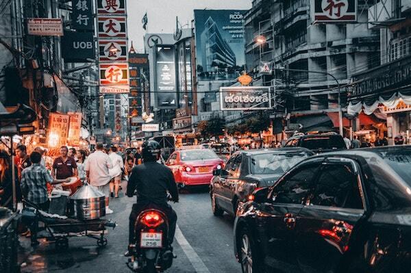 teaching-jobs--in-bangkok