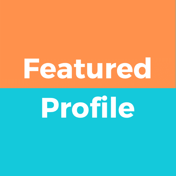 Featured Profile