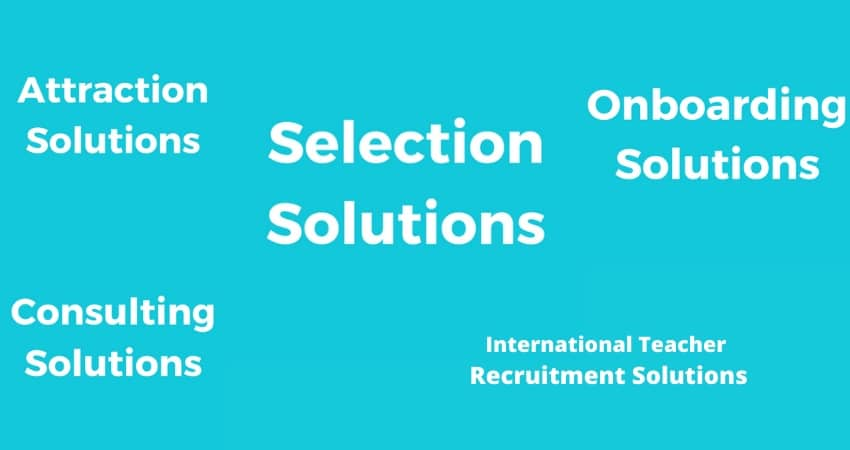 international-teacher-recruitment-solutions-marketplace