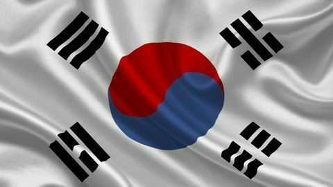 5 best places to teach English abroad south korea