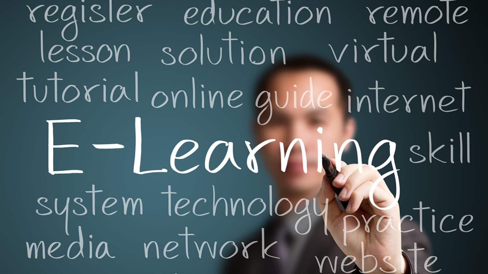 e-learning-when-teaching-abroad