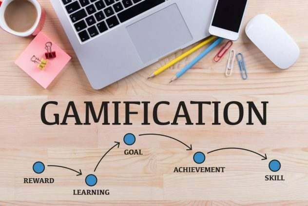 gamification-techniques