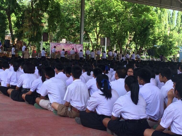 working-in-bangkok