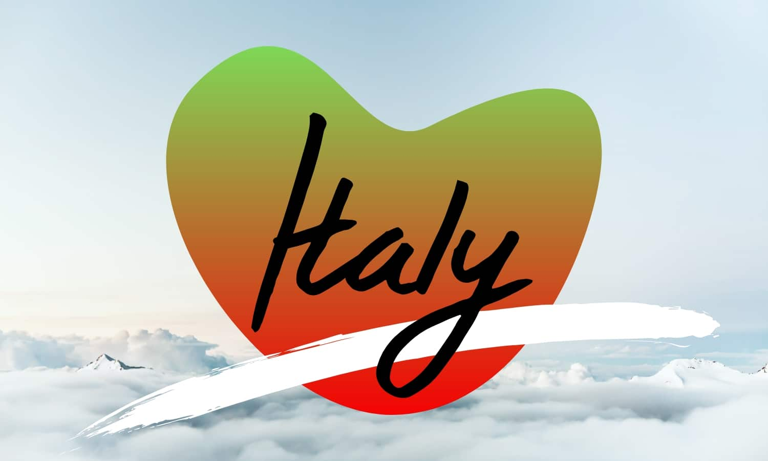 teach-english-in-italy