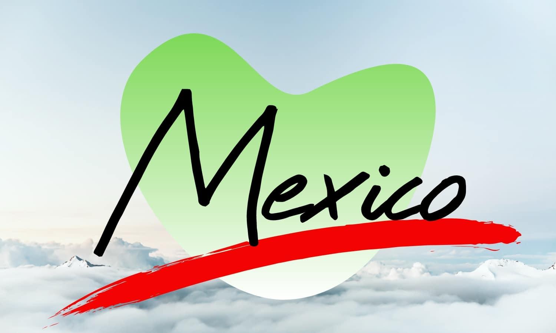 teach-english-in-mexico