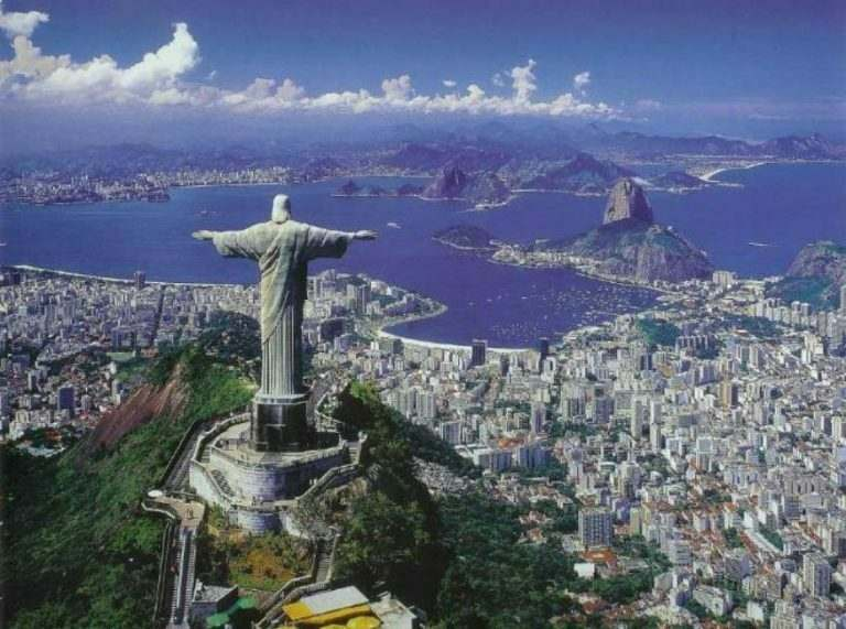 a-view-taken-by-and-english-teacher-of-christ-the-redeemer