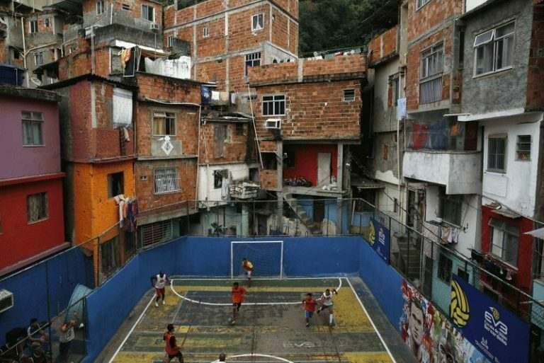 brazil-street-soccer-playing-a-game-with-english-teachers