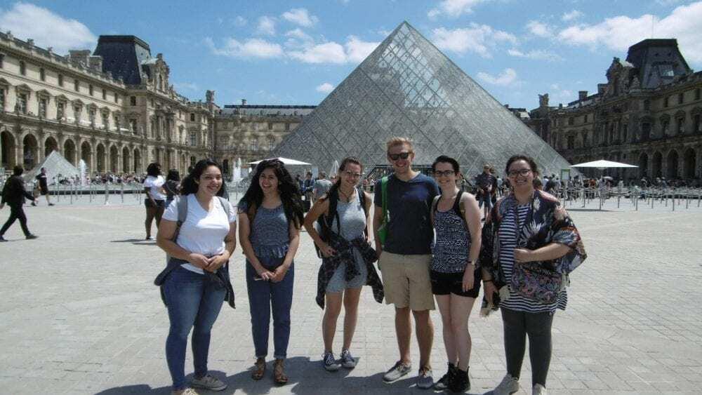 teach-english-in-france