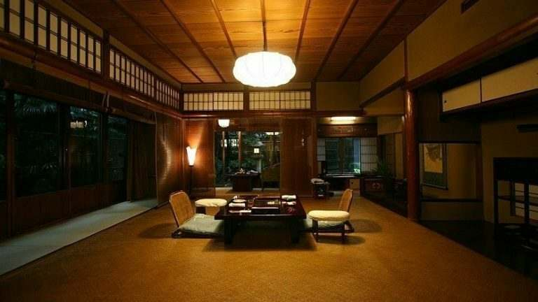 teaching-english-in-japan-experience-ryokan-a-traditional-japanese-home-within-a-peaceful-setting
