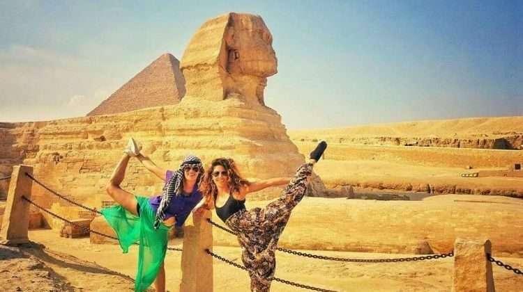 teach-english-in-egypt