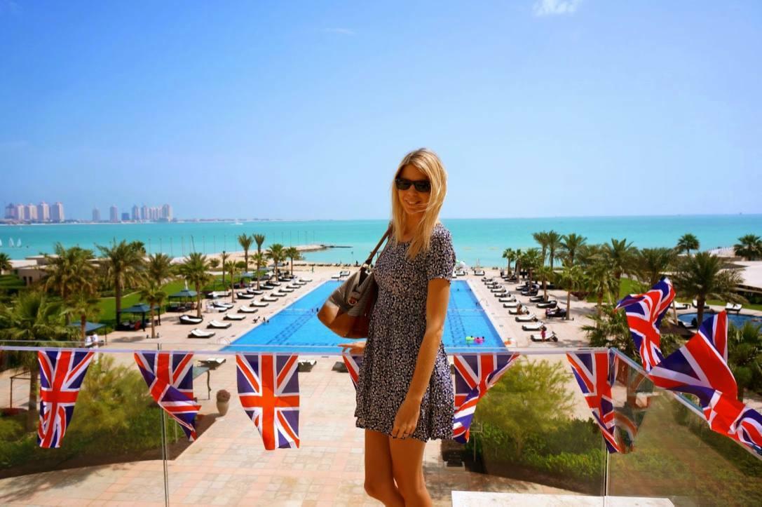 teach-english-in-qatar