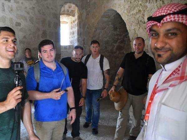 teach-english-in-bahrain