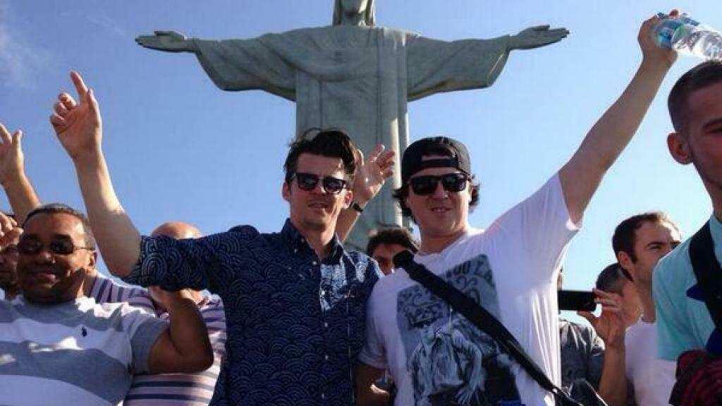 teach-english-in-brazil