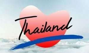 teach-english-in-thailand