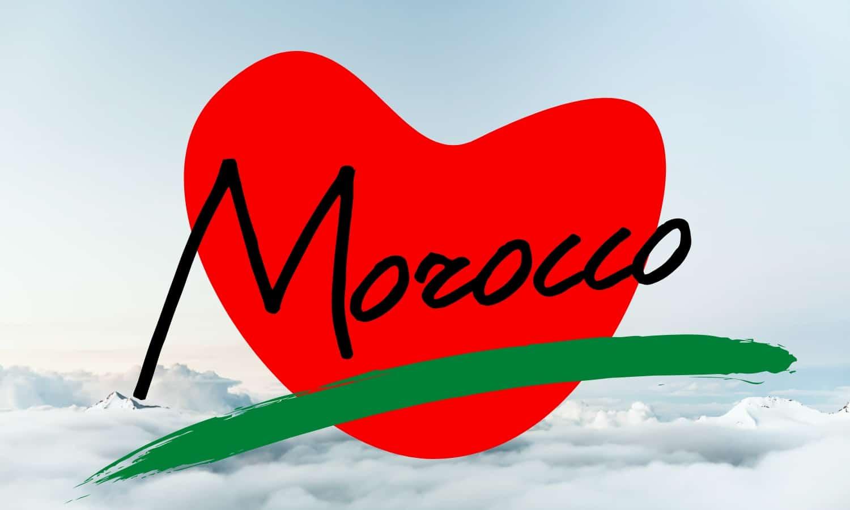teaching-english-in-morocco-flag
