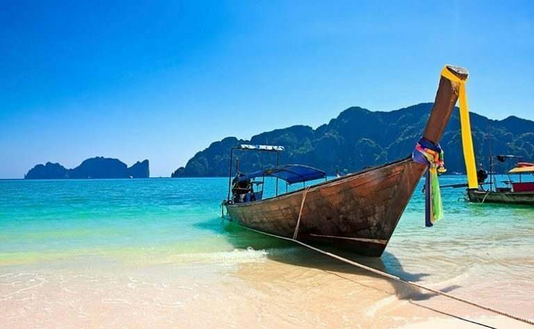 best-thailand-beach-to-teach-english