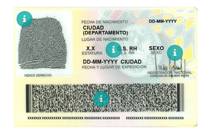 colombian-id-card-for-english-teachers-in-colombia