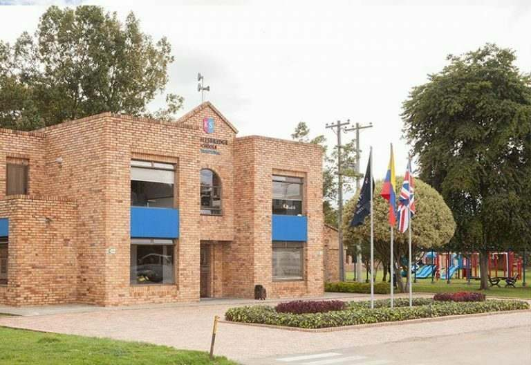 knightsbridge-International-School-Colombia-employ-many-international-teachers
