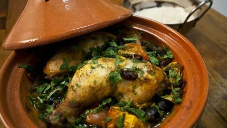 a-favourite-expat-teacher-dish-moroccan-chicken-tagine
