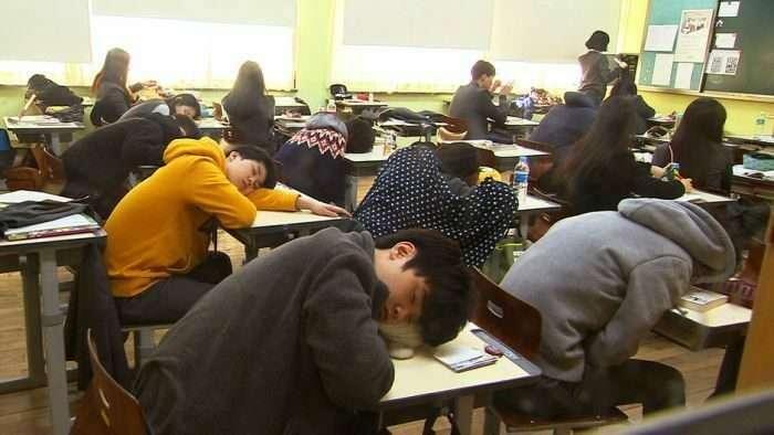 english-teacher-teaching-tefl-in-korea