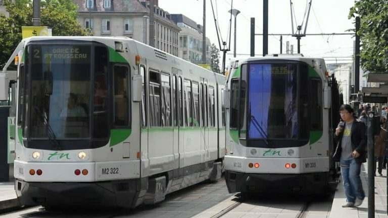 public-transport-in-france