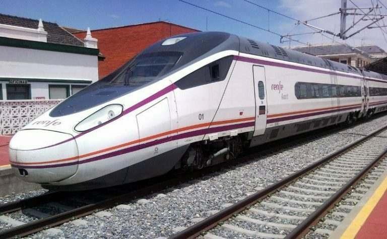 spanish-rail-network-for-international-teachers-to-travel