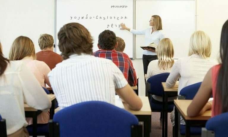 ulpan-hebrew-class-in-israel-for-foreign-teachers