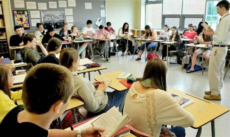 classroom-in-the-usa-where-international-teachers-teach