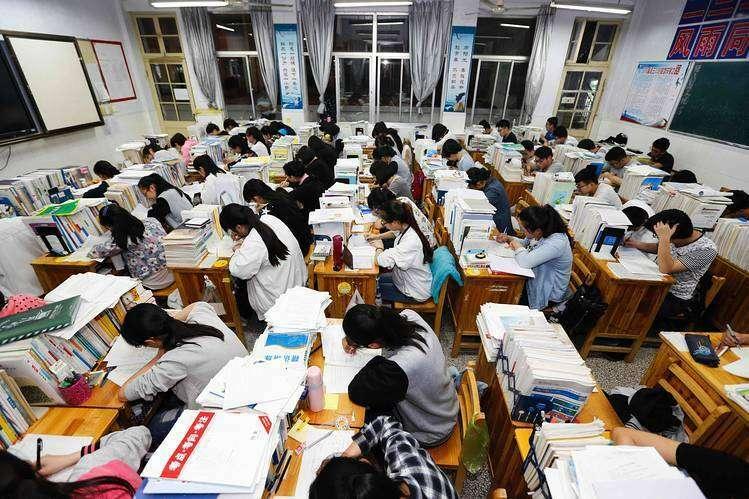 class-size-in-public-school-in-china-where-tefl-teachers-can-work