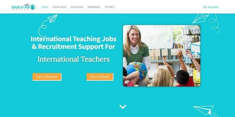 educating-abroad-the-best-website-for-tefl-esl-and-international-teaching-jobs-abroad