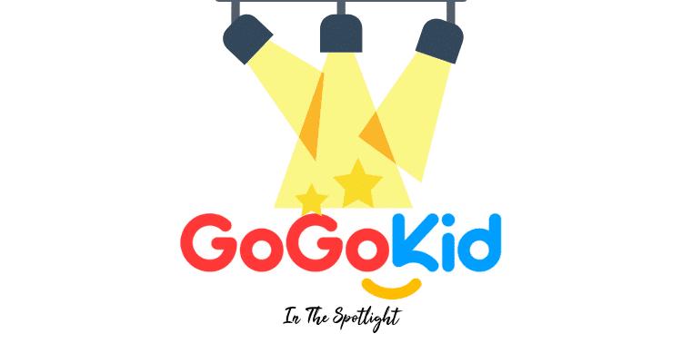 in the spotlight gogokid 750x450 1 1