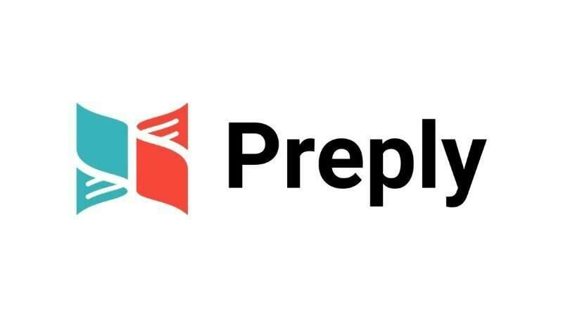 preply logo best companies to teach english online