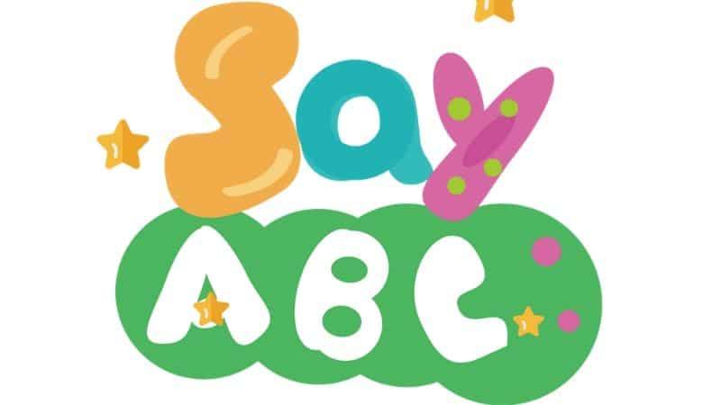 sayabc-logo-best-companies-to-teach-english-online