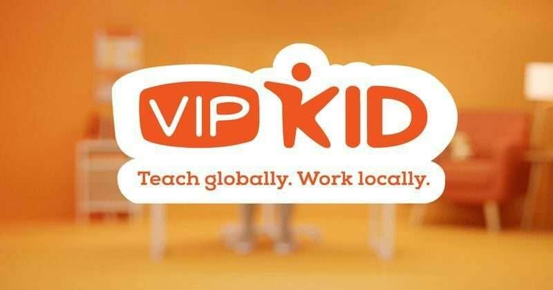 vipkid-logo-best-companies-to-teach-english-online