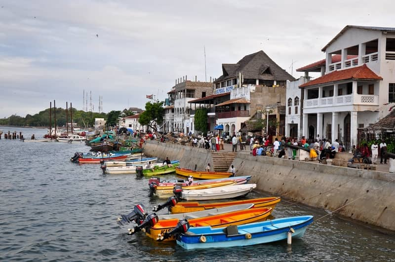 lamu-old-town-kenya-a--unesco-world-heritage-site-to-visit-when-teaching-in-kenya